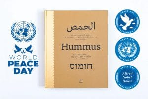 https://www.daitd.com/blog/we-are-so-honored-our-book-on-the-hummus-route-has-reached-the-united-nations/